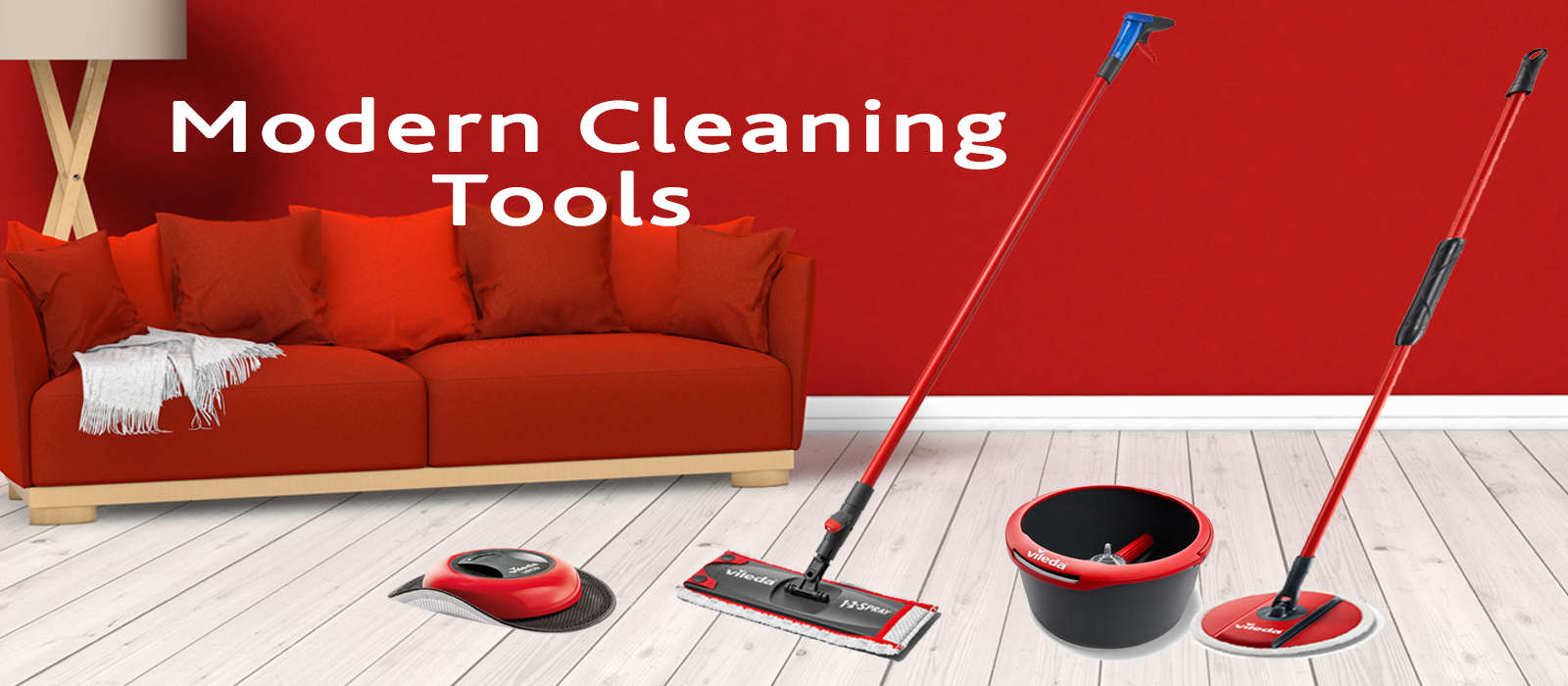 find-your-modern-cleaning-tools-here.jpg
